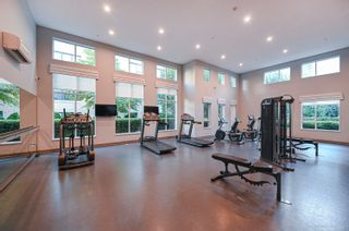Photo 28: 303 9388 TOMICKI Avenue in Richmond: West Cambie Condo for sale : MLS®# R2620903