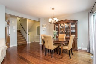 "Photo 5: 39 12331 PHOENIX Drive in Richmond: Steveston South Townhouse for sale in ""WESTWATER VILLAGE"" : MLS®# R2540578"