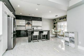 Photo 6: 3337 HILTON NW Crescent in Edmonton: Zone 58 House for sale : MLS®# E4253382