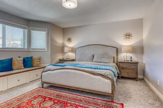 Photo 27: 134 Panorama Hills View NW in Calgary: Panorama Hills Detached for sale : MLS®# A1083680