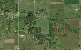 Photo 23: TWP RD 272 & RR 41 in Rural Rocky View County: Rural Rocky View MD Residential Land for sale : MLS®# A1127957