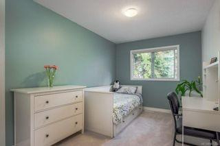 Photo 37: 3502 Planta Rd in : Na Hammond Bay House for sale (Nanaimo)  : MLS®# 887264