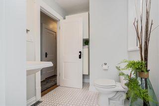 Photo 22: 531 Telfer Street in Winnipeg: Wolseley Residential for sale (5B)  : MLS®# 202103916