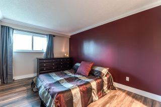 """Photo 9: 1019 OLD LILLOOET Road in North Vancouver: Lynnmour Condo for sale in """"Lynnmour West"""" : MLS®# R2204936"""