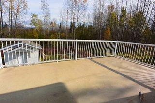 Photo 16: 3608 ALFRED Avenue in Smithers: Smithers - Town House for sale (Smithers And Area (Zone 54))  : MLS®# R2217028