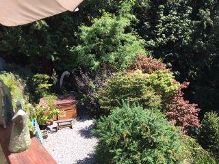 Photo 5: 2595 SYLVAN Drive: Roberts Creek House for sale (Sunshine Coast)  : MLS®# R2481642