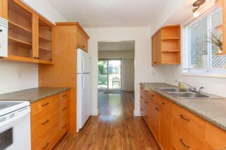 Photo 10: 415B Gamble Pl in : Co Colwood Corners Half Duplex for sale (Colwood)  : MLS®# 850476