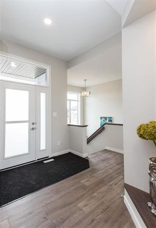 Photo 3: 10 Curry Drive in Headingley: Headingley North Residential for sale (5W)  : MLS®# 202103947