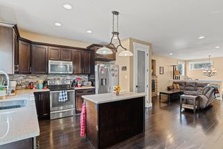 Photo 8: 6614 Tri City Way: Cold Lake House for sale : MLS®# E4260567
