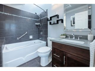 """Photo 14: 14843 MARINE Drive: White Rock Townhouse for sale in """"Marine Court"""" (South Surrey White Rock)  : MLS®# R2348568"""