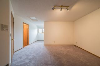 Photo 25: 85 Edgeland Road NW in Calgary: Edgemont Row/Townhouse for sale : MLS®# A1103490