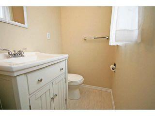 Photo 13: 1243 LAKE SUNDANCE Crescent SE in CALGARY: Lake Bonavista Residential Detached Single Family for sale (Calgary)  : MLS®# C3611043