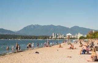 "Photo 25: 312 1425 CYPRESS Street in Vancouver: Kitsilano Condo for sale in ""CYPRESS WEST"" (Vancouver West)  : MLS®# R2576958"