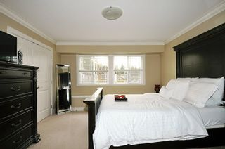 """Photo 8: 24283 101A Avenue in Maple Ridge: Albion House for sale in """"CASTLE BROOK"""" : MLS®# R2033512"""