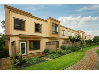 """Photo 10: 412 WESTVIEW Street in Coquitlam: Coquitlam West Townhouse for sale in """"ENCORE"""" : MLS®# V1086934"""