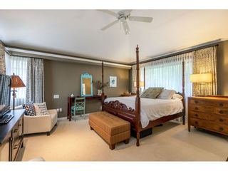 """Photo 11: 20560 89B Avenue in Langley: Walnut Grove House for sale in """"Forest Creek"""" : MLS®# R2386317"""