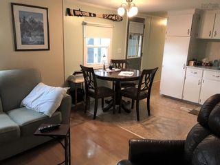 Photo 4: 5 Rays Trailer Court Road in Eastern Passage: 11-Dartmouth Woodside, Eastern Passage, Cow Bay Residential for sale (Halifax-Dartmouth)  : MLS®# 202124939
