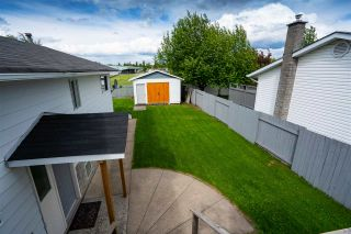 Photo 25: 1032 LIMESTONE Crescent in Prince George: Foothills House for sale (PG City West (Zone 71))  : MLS®# R2464261