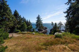 Photo 24: 1188 Silver Spray Dr in : Sk Silver Spray Land for sale (Sooke)  : MLS®# 864063
