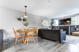 """Photo 5: 301 6390 196TH Street in Langley: Willoughby Heights Condo for sale in """"WILLOWGATE"""" : MLS®# R2608881"""