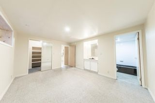 Photo 26: 7715 34 Avenue NW in Calgary: Bowness Detached for sale : MLS®# A1086301