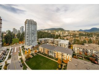 """Photo 18: 1807 3102 WINDSOR Gate in Coquitlam: New Horizons Condo for sale in """"CELADON"""" : MLS®# R2419088"""