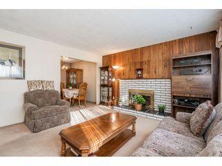 Photo 9: 8655 154 Street in Surrey: Fleetwood Tynehead House for sale : MLS®# R2494784