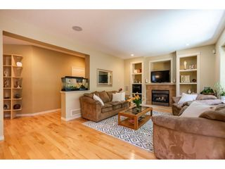 """Photo 3: 6655 187A Street in Surrey: Cloverdale BC House for sale in """"HILLCREST ESTATES"""" (Cloverdale)  : MLS®# R2578788"""