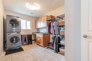 Photo 24: 2419 ORANDA Avenue in Coquitlam: Central Coquitlam House for sale : MLS®# R2579098