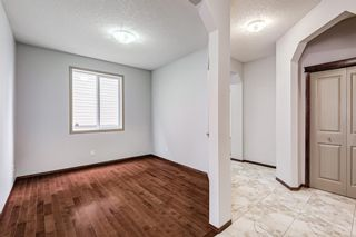 Photo 18: 303 Chapalina Terrace SE in Calgary: Chaparral Detached for sale : MLS®# A1113297