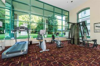 "Photo 18: 17E 338 TAYLOR Way in West Vancouver: Park Royal Condo for sale in ""The West Royal"" : MLS®# R2204846"