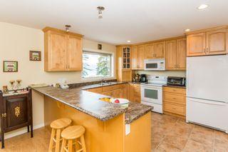 Photo 10: 1561 Northeast 20 Avenue in Salmon Arm: Appleyard House for sale : MLS®# 10133097