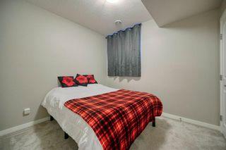 Photo 19: 115 55 Fireside Circle: Cochrane Semi Detached for sale : MLS®# A1153805