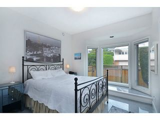 """Photo 16: 6672 MONTGOMERY Street in Vancouver: South Granville House for sale in """"SOUTH GRANVILLE"""" (Vancouver West)  : MLS®# V1106060"""