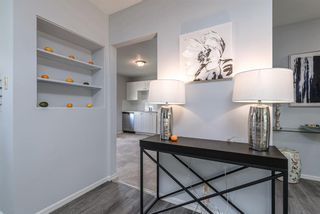 Photo 10: 5024 2 Street NW in Calgary: Thorncliffe Detached for sale : MLS®# A1148787