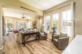 Photo 13: House for sale : 3 bedrooms : 3222 Rancho Milagro in Carlsbad