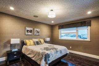 Photo 20: 5112 Woolsey Link in Edmonton: Zone 56 Attached Home for sale : MLS®# E4177425