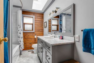 Photo 18: 12438 BELL Street in Mission: Stave Falls House for sale : MLS®# R2572802