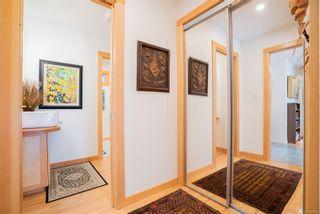 Photo 23: 2205 SHAW Rd in : Isl Gabriola Island House for sale (Islands)  : MLS®# 879745