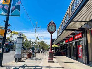 """Photo 40: 5592 TRAFALGAR Street in Vancouver: Kerrisdale House for sale in """"Kerrisdale"""" (Vancouver West)  : MLS®# R2619285"""