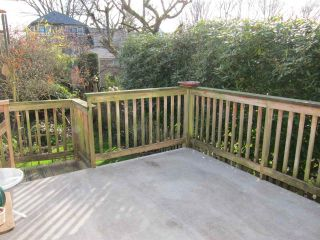 Photo 14: 2984 W 31ST Avenue in Vancouver: MacKenzie Heights House for sale (Vancouver West)  : MLS®# R2042643