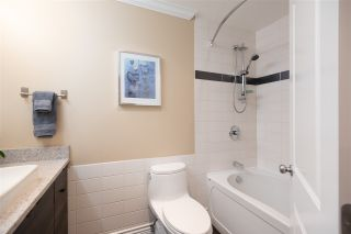 Photo 16: 1751 BOWMAN Avenue in Coquitlam: Harbour Place House for sale : MLS®# R2554322