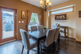 Photo 9: 19 Lyonsgate Cove in Winnipeg: River Park South Residential for sale (2F)  : MLS®# 202115647