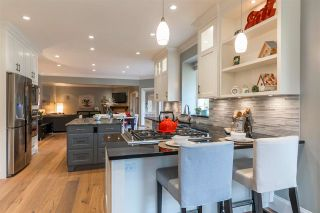Photo 11: 5618 124A Street in Surrey: Panorama Ridge House for sale : MLS®# R2560890