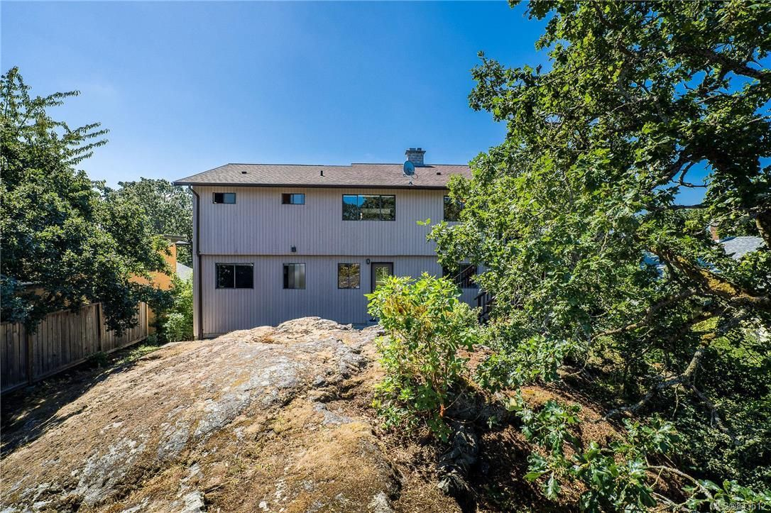 Photo 41: Photos: 950 Easter Rd in Saanich: SE Quadra House for sale (Saanich East)  : MLS®# 843512