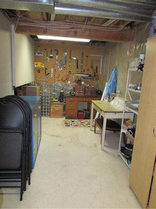 Photo 34: 51 Alberhill Crescent in Winnipeg: Sun Valley Park Residential for sale (3H)  : MLS®# 202118037