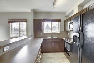 Photo 5: 2408 43 Country Village Lane NE in Calgary: Country Hills Village Apartment for sale : MLS®# A1057095