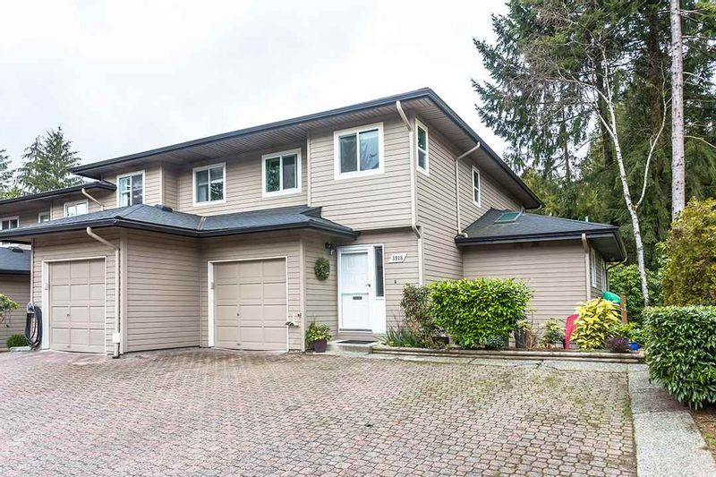 FEATURED LISTING: 3918 INDIAN RIVER Drive North Vancouver