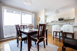 Photo 8: 424 122 Quail Ridge Road in Winnipeg: Heritage Park Condominium for sale (5H)  : MLS®# 202100045