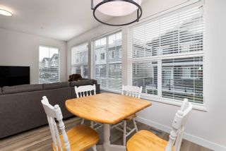 """Photo 11: 71 8371 202B Street in Langley: Willoughby Heights Townhouse for sale in """"Kensington Lofts"""" : MLS®# R2624077"""